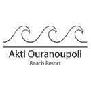 Akti Hotel Resorts