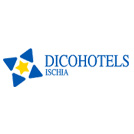 Dico Hotels