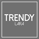 Logo Trendy Hotels